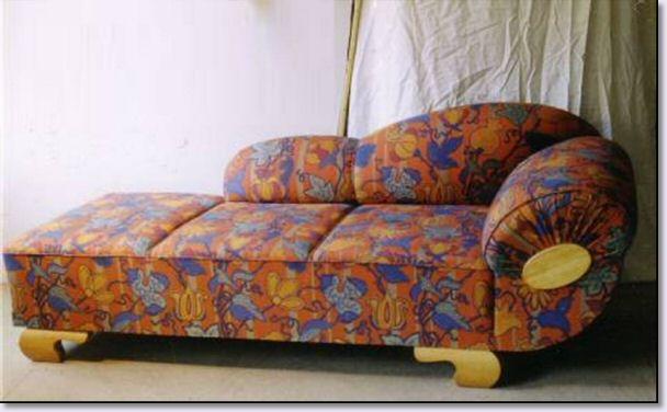 sofa bunt perfect ersofa gracia bunt mit federkern with sofa bunt polsterecke bunt bezuege. Black Bedroom Furniture Sets. Home Design Ideas