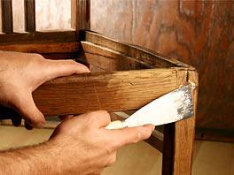 polster reparatur restauration beziehen autoverdeck sonnensegel dekoration m bel polsterm bel. Black Bedroom Furniture Sets. Home Design Ideas